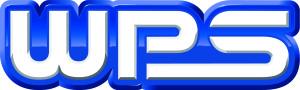 09-WPS-logo-on-white