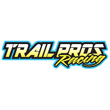 trail pros racing